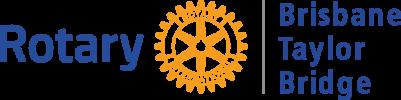 Rotary BTB Logo